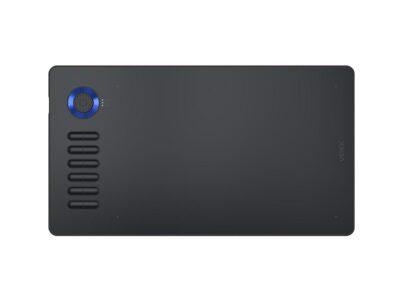 Tablet graficzny Veikk A15 Pro