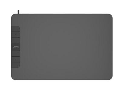 Tablet graficzny Veikk VK640